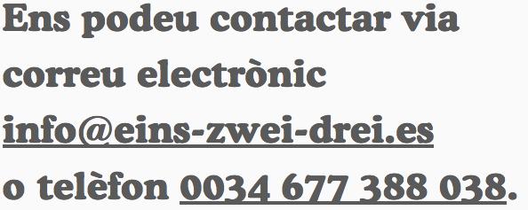 contact_CA