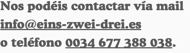 contact_ES